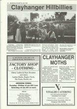 Brownhills Gazette July 1993 issue 46_000016