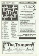 Brownhills Gazette July 1993 issue 46_000017
