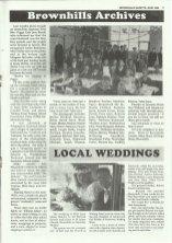 Brownhills Gazette June 1993 issue 45_000011
