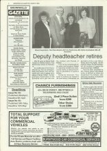Brownhills Gazette March 1993 issue 42_000002