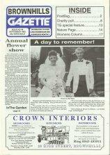 Brownhills Gazette September 1993 issue 48_000001