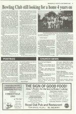Brownhills Gazette September 1993 issue 48_000011
