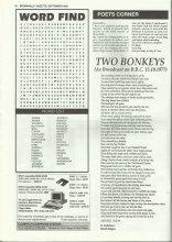 Brownhills Gazette September 1993 issue 48_000016
