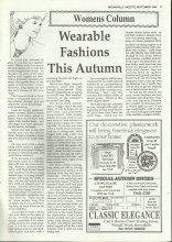 Brownhills Gazette September 1993 issue 48_000017