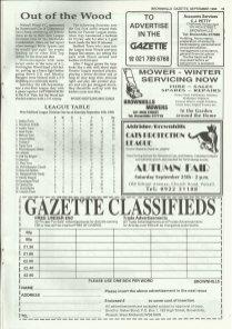 Brownhills Gazette September 1993 issue 48_000019