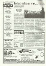 Brownhills Gazette April 1994 issue 55_000002