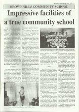 Brownhills Gazette April 1994 issue 55_000009