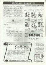 Brownhills Gazette April 1994 issue 55_000010