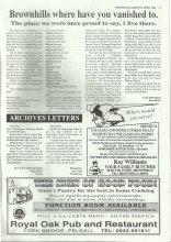 Brownhills Gazette April 1994 issue 55_000011