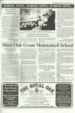 Brownhills Gazette April 1994 issue 55_000015