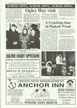 Brownhills Gazette April 1994 issue 55_000016