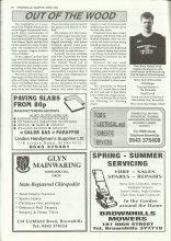 Brownhills Gazette April 1994 issue 55_000022