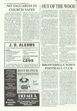 Brownhills Gazette December 1993 issue 51_000022