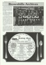 Brownhills Gazette February 1994 issue 53_000004