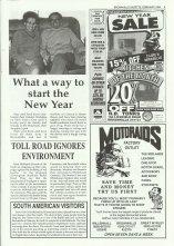 Brownhills Gazette February 1994 issue 53_000009