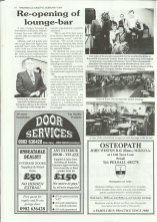 Brownhills Gazette February 1994 issue 53_000014