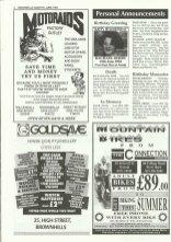 Brownhills Gazette June 1994 issue 57_000004
