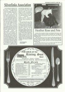 Brownhills Gazette June 1994 issue 57_000005