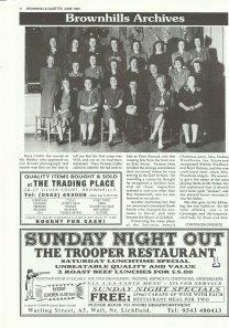 Brownhills Gazette June 1994 issue 57_000006
