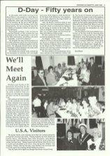 Brownhills Gazette June 1994 issue 57_000009
