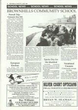 Brownhills Gazette June 1994 issue 57_000014