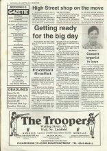 Brownhills Gazette May 1993 issue 44_000002