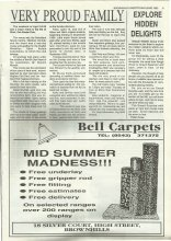 Brownhills Gazette May 1993 issue 44_000009
