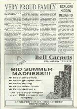 Brownhills Gazette May 1993 issue 44_000009