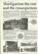 Brownhills Gazette May 1993 issue 44_000010