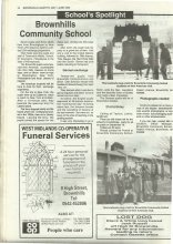 Brownhills Gazette May 1993 issue 44_000016