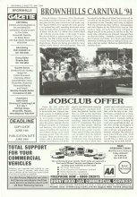 Brownhills Gazette May 1994 issue 56_000002