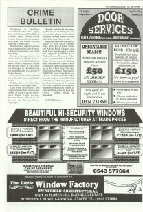 Brownhills Gazette May 1994 issue 56_000005