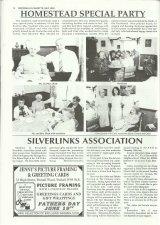 Brownhills Gazette May 1994 issue 56_000014
