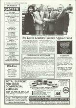 Brownhills Gazette November 1993 issue 50_000002