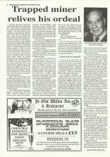 Brownhills Gazette November 1993 issue 50_000008