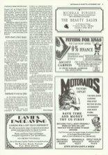 Brownhills Gazette November 1993 issue 50_000009