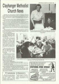 Brownhills Gazette October 1993 issue 49_000007