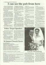 Brownhills Gazette October 1993 issue 49_000008