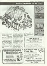 Brownhills Gazette October 1993 issue 49_000011