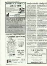 Brownhills Gazette October 1993 issue 49_000016