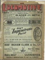 The Locomotive November 15th 1913_000001