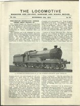 The Locomotive November 15th 1913_000015