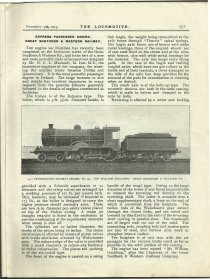 The Locomotive November 15th 1913_000019