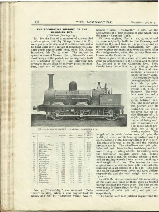 The Locomotive November 15th 1913_000026