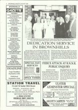 Brownhills Gazette August 1994 issue 59_000002