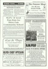 Brownhills Gazette August 1994 issue 59_000011