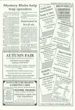 Brownhills Gazette August 1994 issue 59_000015