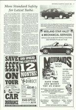 Brownhills Gazette August 1994 issue 59_000017