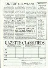 Brownhills Gazette August 1994 issue 59_000022