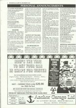 Brownhills Gazette December 1994 issue 63_000004